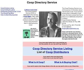Acc1f892166baa6ffe55200cfc97a74f83482a6c.jpg?uri=coopdirectory