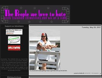 Acc5424bbe77f415faf20c35319fa1d571eafe5e.jpg?uri=richfamousandgross.blogspot