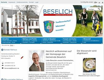 Acca735d500d1d2965ddcdc6eb4aad59a4fdef3a.jpg?uri=beselich