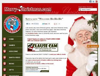 Accb2a097dbb6f419c74038efb87d4209bfaf05b.jpg?uri=merry-christmas