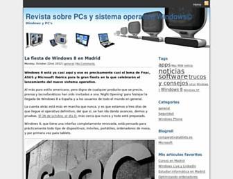 Accb31338da8e500a8708de4bfbcaed497e194f6.jpg?uri=windowsvistamagazine