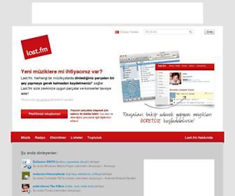 Accc470372bf141fd4ca6244e52ba625bc0f534a.jpg?uri=lastfm.com