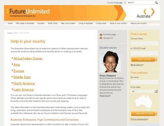 Acce2bdcfd52039bbe583984d4eb1b3ea6698cc1.jpg?uri=study-in-australia