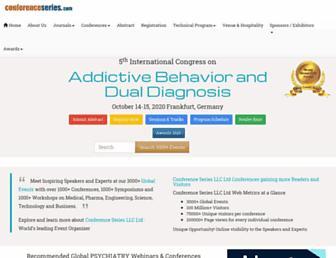 Accf5c87835d450a734dc9d437201403e402153f.jpg?uri=dualdiagnosis.conferenceseries