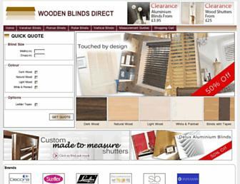 Acd93e5beec36ed03ac3f8fe54591435582a53bf.jpg?uri=wooden-blinds-direct.co