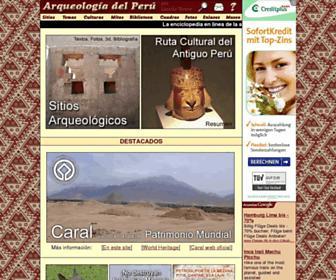 Acdca9545c560ccd6e62cda1593cb5970a30d943.jpg?uri=arqueologiadelperu.com