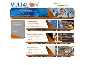 Acdd271353cab8f06bea762ef5f2571897021f2f.jpg?uri=multicom