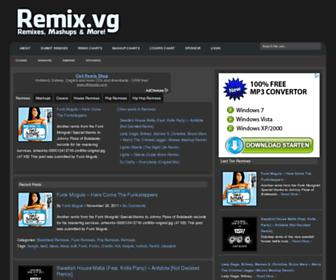 Ace6ab868cd4fdaa98283cc94f5f044b17a202c4.jpg?uri=remix