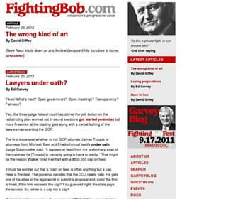 Ace6ec64efcfbb419f43f11ff07bc596fb5caa67.jpg?uri=fightingbob