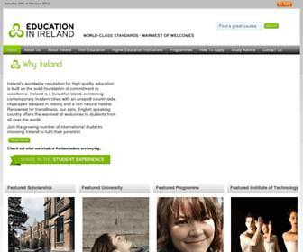 Ace7000c169f5266842a59dff09270fdbeab203b.jpg?uri=educationireland