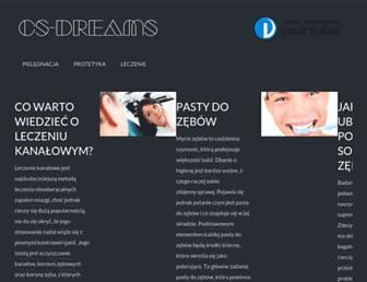 Ace95a92ee863268aa44312044f743b4888c5073.jpg?uri=cs-dreams