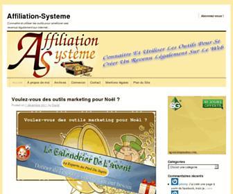 Aceb18eb560157d0897fea3133945a6fe51e6f86.jpg?uri=affiliation-systeme