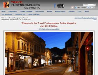 Aceb80c7ca9a93f1611129f651c71a6ba5fc8e52.jpg?uri=travelphotographers