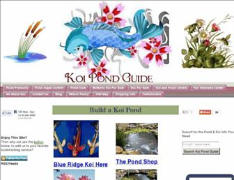 Aceb90c89a69df702beee25636cce8c8b5830480.jpg?uri=koi-pond-guide