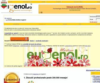 Aceebec8ae2e4f1198345081181afeeb8e4dda14.jpg?uri=eugenol