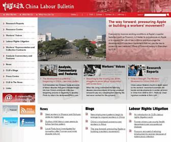 Acf00e69e14c4c0abf44f6b093eee9e0519ce2ee.jpg?uri=china-labour.org