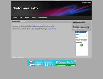 Acf2a1d170c8fa094c652cf7258b43235b39999d.jpg?uri=salomaa