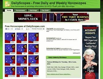 Acf3b5fdcc8b83093ba98cf383fe0987958f0104.jpg?uri=dailyscopes