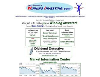 Acf558ad33899180fcc01c8e483705692186d482.jpg?uri=winninginvesting