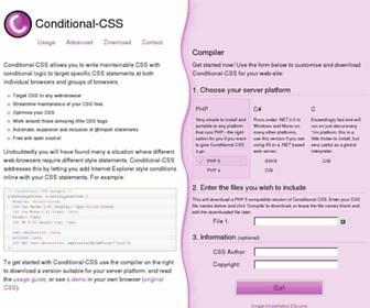 Acf74acac8d8ca49e0d1f091f6a6bd3afb9c1a7b.jpg?uri=conditional-css