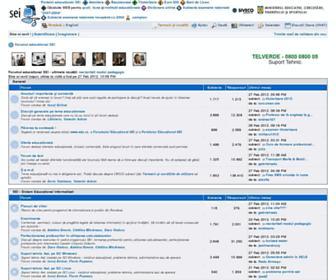 Acfa9d0c762d27e1c9bd057299caf6ff452a8883.jpg?uri=forum.portal.edu