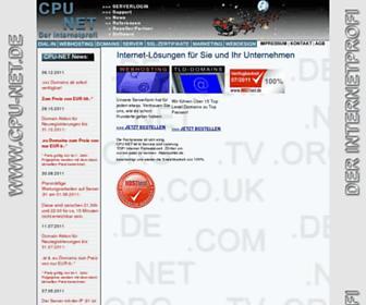 Acfb1c0ff4580719b2925f4f7d049f4da54352a2.jpg?uri=cpu-net