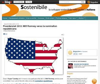 Acfee0440cc0ed77cda7137634d5ffe4cf595a08.jpg?uri=sostenibile.blogosfere