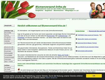 Ad02bc7b7448d26bc2fcb4fbac9d93043412679d.jpg?uri=blumenversand-infos