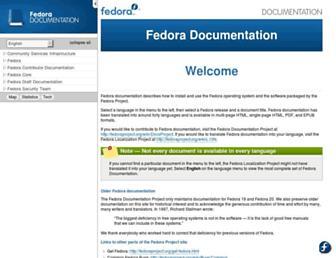 Ad02c9014e9fa3d071a019794658eda16732a5f2.jpg?uri=docs.fedoraproject