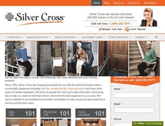Ad10e43e36dbae19adfc17b049569f0ddac79cb8.jpg?uri=silvercross
