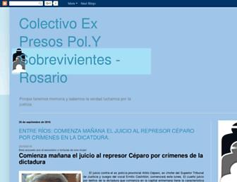 Ad1188ceeb1e66257e2ec560ca9c666d8ee68832.jpg?uri=colectivoepprosario.blogspot