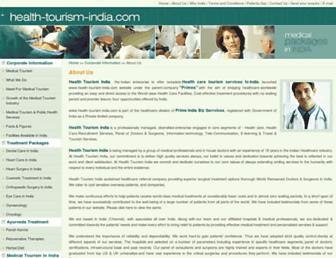 Ad11c268f5414e652579e9e0d61abff69cba9ea8.jpg?uri=health-tourism-india