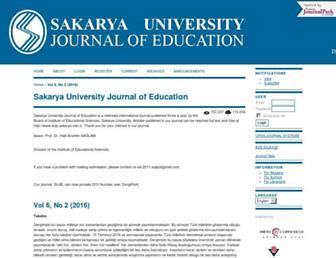Ad16672b24e30623fd5d7e6ffbbb5b88f47c8efe.jpg?uri=suje.sakarya.edu