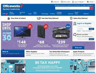 Ad193fe3ca2fab1ceb42fe7c47a09cf9796ce8b4.jpg?uri=officeworks.com
