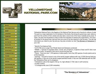 Ad1b05c9fbdaa70deb127faa1db35e5e35d29c7b.jpg?uri=yellowstonenationalpark
