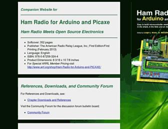Ad1e37f0e34870033dd7fd09fb7280ed68a7f6df.jpg?uri=hamradioprojects