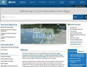 Ad1f0e13497cd9021e3e0cd44515e1b4c1eb5a22.jpg?uri=algae.in