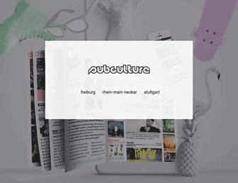 Ad20a1987347f6994afc490442906629661d26fb.jpg?uri=subculture