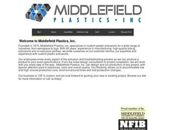 Ad20c510b15aa91660c8640d4729651b0bb2de22.jpg?uri=middlefieldplastics