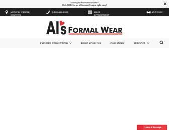 Ad228a0eb841d177cba5b1007b233a32af8edff9.jpg?uri=alsformalwear