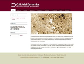 Ad26ff5d5a9e69cb2c2eca624e950aa21249f442.jpg?uri=colloidal-dynamics