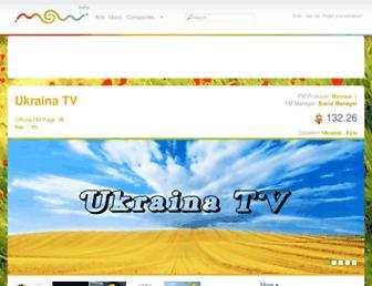 Ad292f4fef18b12df1cf3a185c6837f727991610.jpg?uri=ukrainatv