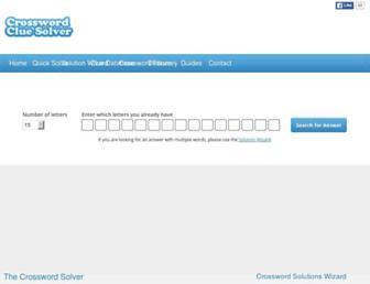 Ad2a093fb3d86b001f1403b75fc88f718ddc8a48.jpg?uri=crosswordsolver