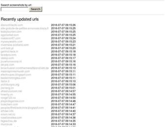 Ad2af0e3aa185221aea4815f9ec648e3924d0c40.jpg?uri=dayanahost