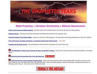 Ad2b95c0481658771408626fc1f062a3bf4628d3.jpg?uri=thepropheticyears