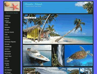 Ad2c865a14e4e80c8529d3e13183a34fb0d27be1.jpg?uri=paradise-islands