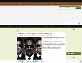Ad2eb591f554fe0def7bd48bf4502114e69da734.jpg?uri=blogsconsolas.blogspot