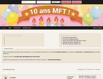 Ad3304cecb0207e3834f2e89bd7c0ece47f68018.jpg?uri=forums.mangas-fr