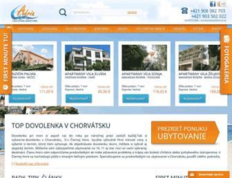 Ad35b1966d9f80c7bd7349932ea6065f9cb3648e.jpg?uri=dovolenka-v-chorvatsku