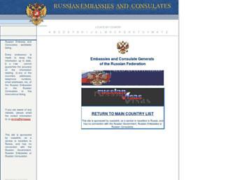 Ad36469d079889f3246dabe1ac2b8edab8bdac30.jpg?uri=russianembassy